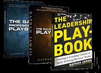 Leadership Playbook Series