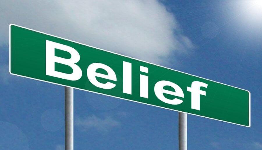 belief over buy in nathan jamail